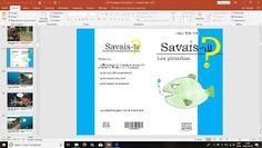 Les créations de Stéphanie: Projet Savais-tu? Map, Motivation, School, Location Map, Maps, Inspiration
