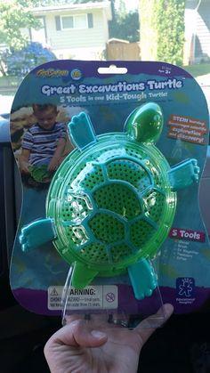 Learn to be a Mom: GeoSafari Jr. Learning To Be, Giveaways, Jr, Turtle, Kids, Children, Tortoise, Boys, Tortoise Turtle