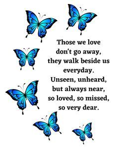 Verses For Sympathy Cards, Sympathy Quotes For Loss, Sympathy Card Sayings, Condolence Messages, Loss Quotes, Condolences Card, Rip Quotes, Funeral Cards, Funeral Messages