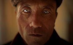 Silk Road #7 by Jonathan Kos-Read, via Flickr
