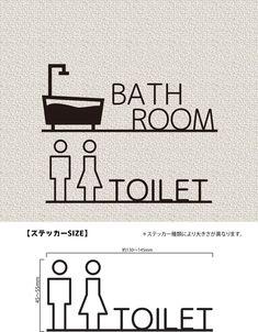 Wayfinding Signage, Signage Design, Cafe Design, Icon Design, Logo Design, Coin Laundry, Cafe Wall, Bathroom Signs, Stencil