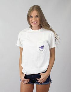 Tarleton's best friend is Oscar P! Show off this Tarleton Texan tradition with this tee!