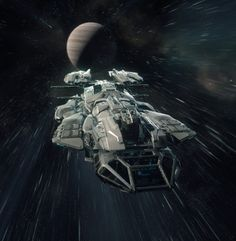 Star Citizen Vanduul Conquerors Fully-manned Constellation Pre-test for Sergeant Rank Star Citizen, Spaceship Concept, Concept Ships, Concept Art, Spaceship Design, Space Fantasy, Sci Fi Fantasy, Cyberpunk, Space Solar System