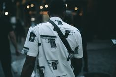 gangsta GANGSTA SH*T check out hip hop beats @ http://kidDyno.com