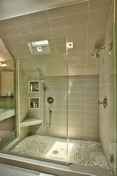 Home Remodeling Hendersonville Nc Home Improvement Guru - Bathroom remodel hendersonville nc