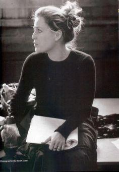 Reading script for A Doll's House (?)September 2008