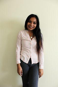 Candy-Stripes-Blogger-Style-Work-Appropriate-Office-Wear-Fashionista-LINDATENCHITRAN-5-1616x1080.jpg