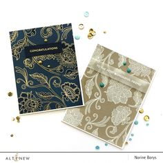 for Decoupage Scrapbooking Sheet Craft Rice paper Vintage Sonata Note