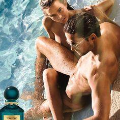 Tom Ford Neroli Portofino Fragrance