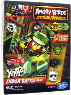 Angry Birds STAR WARS Jenga Endor Battle Game Hasbro http://www.amazon.com/dp/B00H1SZOUU/ref=cm_sw_r_pi_dp_kHhPub0VFEC7E