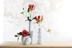 Коллекция Весна — лето 2011 — SIA Украина. Декор — домашняя мода. Подарки, вазы, искусственные цветы, текстиль, мебель.