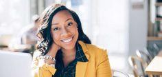 Listen to the Podcast In this Episode, Minority Trailblazer Maya Elious…
