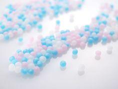 ネットで売切続出!宝石箱みたいなお菓子「クリスタルボンボン」が超かわいい | RETRIP