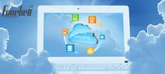 Why Cloud Phone Services are better for small and medium business?