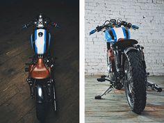 Royal Enfield 500 – MotoVida Cycle Inc. Honda Dominator, Ducati Scrambler, Bobber, Ford Gt, Ford Mustang, British Motorcycles, Triumph Motorcycles, Custom Motorcycles, Enfield Motorcycle