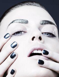 Ben Hassett for Dior Magazine #3