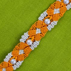Macrame School - Free Macrame Tutorials and Patterns