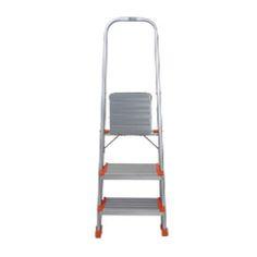2 step Ladders in Delhi