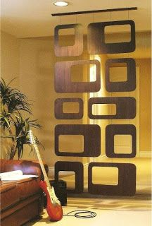 Space Dividers Home smart room divider | hip happy house | pinterest | room, small