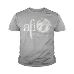 Afi Sorrow T-Shirt #gift #ideas #Popular #Everything #Videos #Shop #Animals #pets #Architecture #Art #Cars #motorcycles #Celebrities #DIY #crafts #Design #Education #Entertainment #Food #drink #Gardening #Geek #Hair #beauty #Health #fitness #History #Holidays #events #Home decor #Humor #Illustrations #posters #Kids #parenting #Men #Outdoors #Photography #Products #Quotes #Science #nature #Sports #Tattoos #Technology #Travel #Weddings #Women