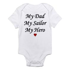 Except instead if my sailor it should say my soldier.