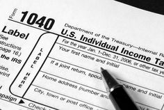 One of the most commonly applied and in fact, worse method in perspective of is wage garnishment. The have powers and authority to cut your checks up to for recovering the money that you owe to them. Bookkeeping Services, Accounting Services, Income Tax Preparation, Tax Lawyer, Tax Debt, Helping People, How To Apply, Tax Attorney, Perspective