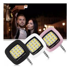 Get 90% OFF!!Buy Night Using Selfie Enhancing Flash Light at Rs.99 from Shopclues  https://www.mobikart.com/deal/night-using-selfie-enhancing-flash-light-3500