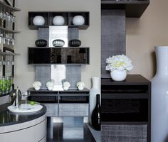 Introducing the Smallbone Kelly Hoppen Collection