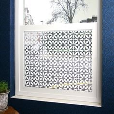 8 Best Window Film Images Window Film Stained Glass
