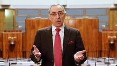 BenTV: Sisäministeri Ohisalon arvostelukyky petti