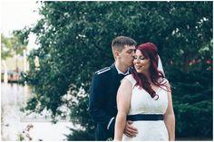 wedding photography, kentucky photographer, bridal portraits