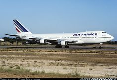 Photos: Boeing 747-128 Aircraft Pictures | Airliners.net