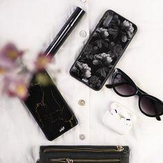 #phonecase #suojakuori #suomi #nordicdesign #ruusut #roses  #design #art #flatlay #unique #iPhone #huawei #samsung #oneplus Nordic Design, Samsung Galaxy S9, Ipad Pro, Ipad Mini, Iphone 7, Design Art, Aqua, Phone Cases, Wallet