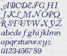 alpha+bahia+script25.jpg 1.600 ×1.337 pixels