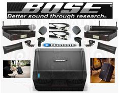 Karaoke System, Non Profit, Cool Websites, This Or That Questions