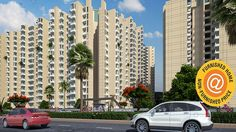 One of the reputed names in the real estate arena, the Hawelia Group is offering Valencia Homes in the hub of the city. Yes, it is situated in Greater Noida West/ Noida Extension. Call Us +91-7533005334. The project is situated on main road and is well equipped with great amenities. It is presenting 2/3 BHK Well Ventilated Valencia Homes Noida Extension. At prime location Sector 1, Noida Extension, the project is best option for end users. Here, you will find a project with clubbed with…