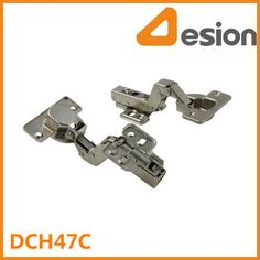 cup inset clip on soft closing hinge Soft Closing Hinges, Concealed Hinges, Closer, Hidden Hinges, Hidden Door Hinges