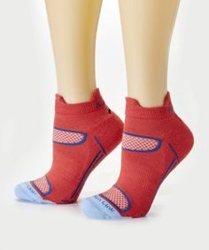 NEW Activewear Alpaca Socks