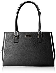 kate spade new york Prospect Place Phila Tote Shoulder Bag Handbags Online, Handbags On Sale, Online Bags, Purses And Handbags, Cheap Purses, Cute Purses, Handbags For School, Luxury Purses, Shoulder Handbags