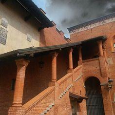 Angoli di Novara by enrico332