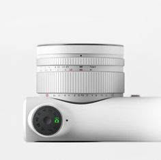 5:11am Photography Camera, Photoshop Photography, Clean Design, Diy Design, New Electronic Gadgets, Design Maker, Camera Obscura, Consumer Products, Technology Gadgets