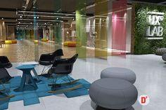 Standard Bank UX Lab Design, #Dubai #Design #InteriorDesign #HospitalityDesign #ServiceDesign #RetailDesign #SouthAfrica #Australia #Banking #Architecture #Renders #DpDownUnder #DesignThatWorks #DesignforEveryone #BankingDesign  #Bank #ExperienceDesign #ConceptDesign #ArchitecturePhotography  #DesignPartnership