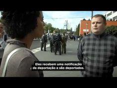 Desafiando o racismo: documentarista entrevista neonazistas e membros da Ku Klux Klan | Catraca Livre