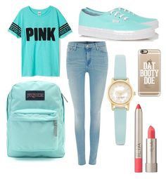 """""""Untitled #12"""" by cassielorties on Polyvore"""