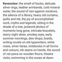 Ravenclaw * I'm attracted to almost all of these things. That explains a lot*<<<>>> SAME! I also took the Potter more quiz and got Ravenclaw Harry James Potter, Harry Potter Universal, Harry Potter Fandom, Ravenclaw, Lord Voldemort, Lotr, Must Be A Weasley, Ron Weasley, Quill And Ink