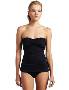 02e516488d 50 Best Swimsuits images | Bathing Suits, Swimming suits, Swimsuits