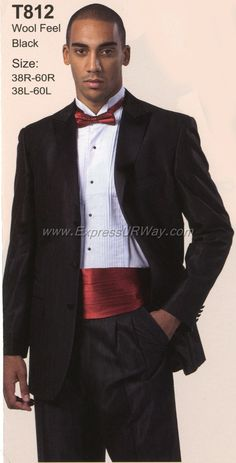Mens Fashion Suits by Longstry New York - www.ExpressURWay.com, Mens Tuxedo, Mens Suits, Mens Church Suits, Suits for Men, Fashion Suits for Men, Church Suits for Men