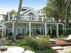 41 best beach homes images beach homes beach apartments dream homes rh pinterest com
