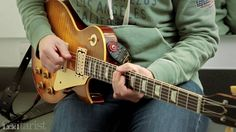 Joe Bonamassa on tone – and how to sound like Clapton, Page and Beck