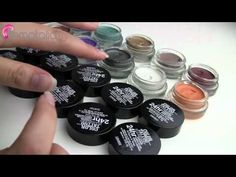 looks good.. hope its pigmented